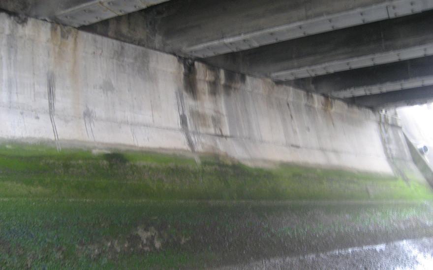 河川維持修繕工事に伴う測量設計業務委託 一級河川太田川水系 大塚川他