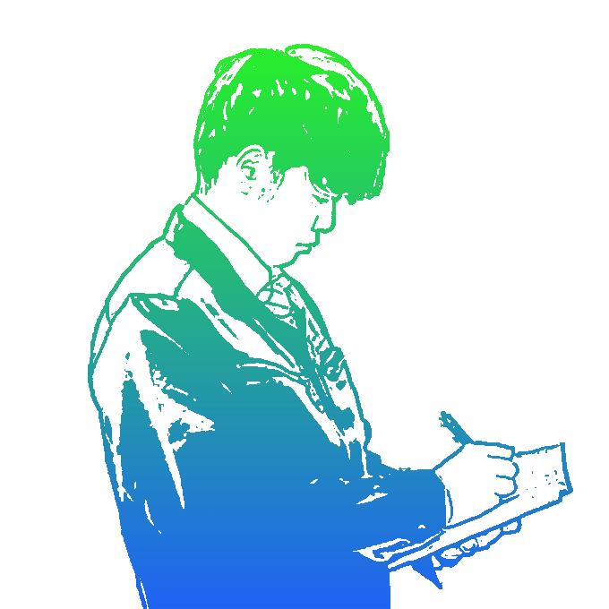 K・K【New】